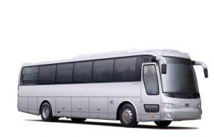 bus-ex
